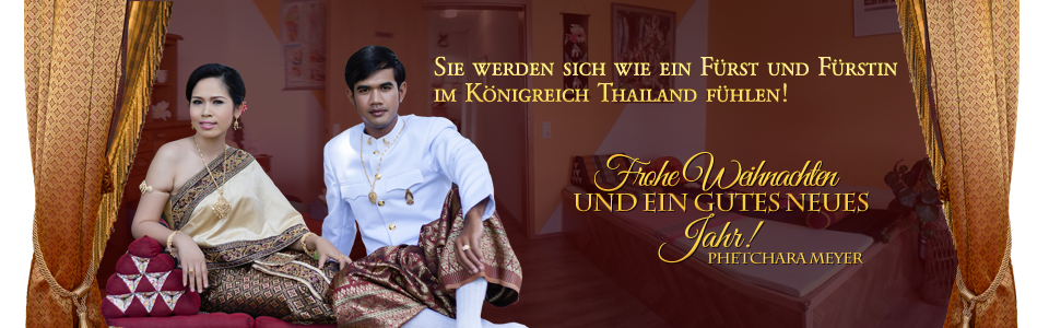 E-Saan traditionelle Thai Massage in Göppingen Wellness und Gesundheitmassage Spa Massage Göppingen