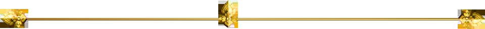 E-Saan Thaimassage Göppingen