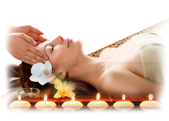 Massage Tages Angebot E-Saan Thai-Massage Göppingen