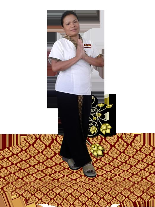 Thai massage bottrop kirchhellen