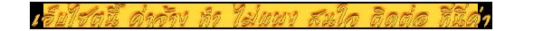 ISaan Webseite Erstellung